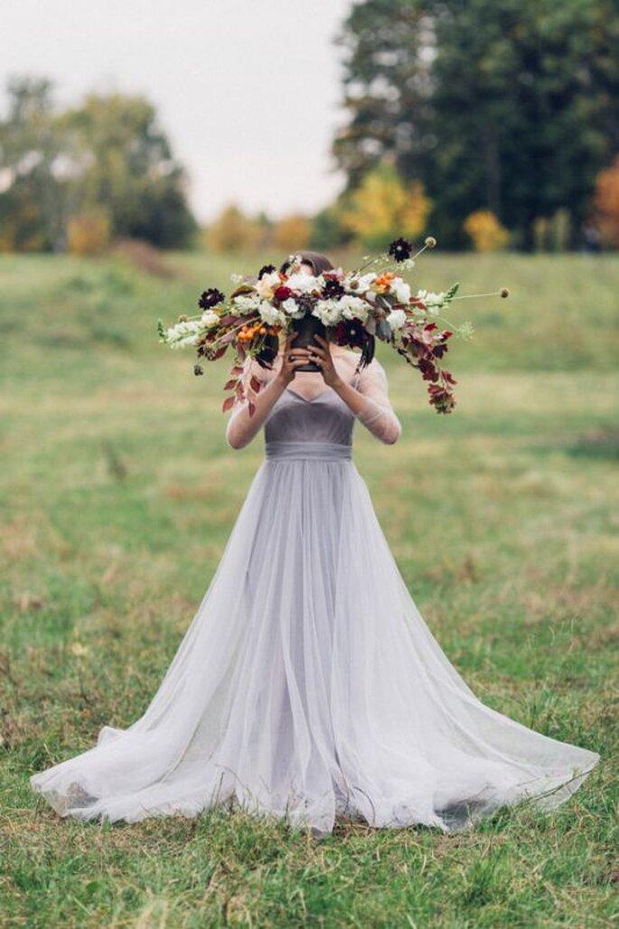 Свадебный фотограф Татьяна Хадова