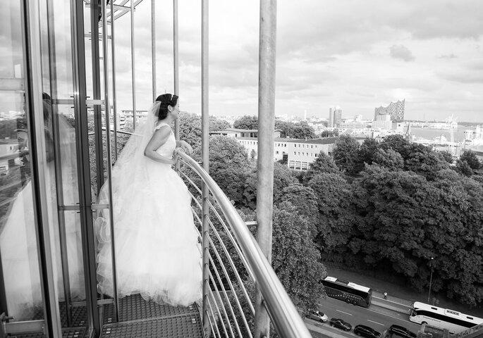 Foto-Shooting Hamburg by Katharina Manteufel