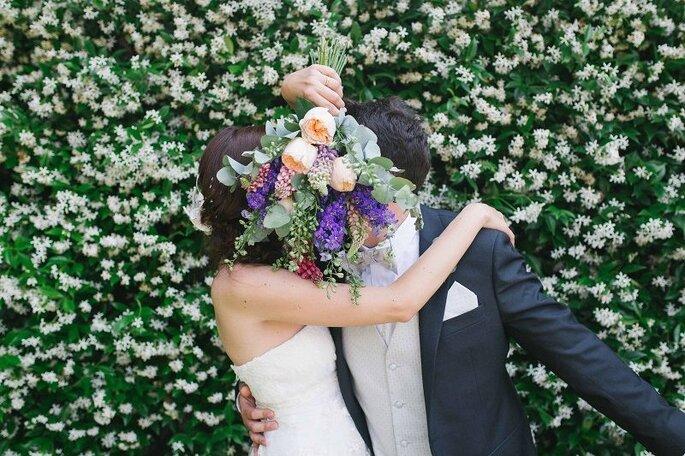 A MODO (Enjoy your wedding)