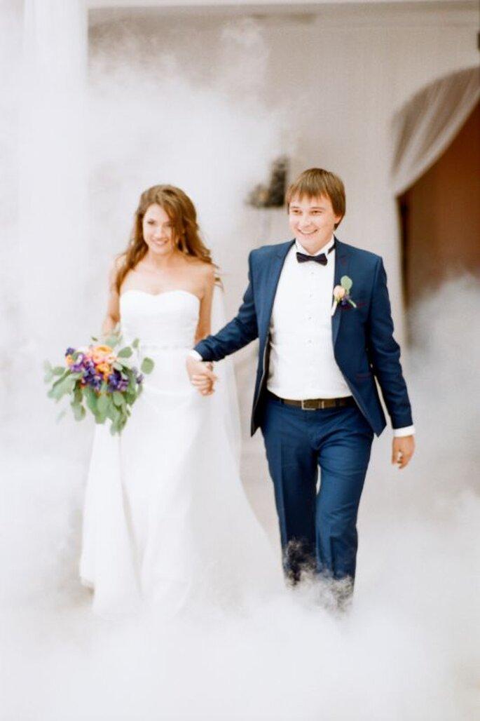 Cвадебная студия Wedding-Wonderland18
