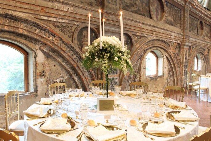 5cc6a1572f3a Le 10 migliori location di matrimoni in Brianza