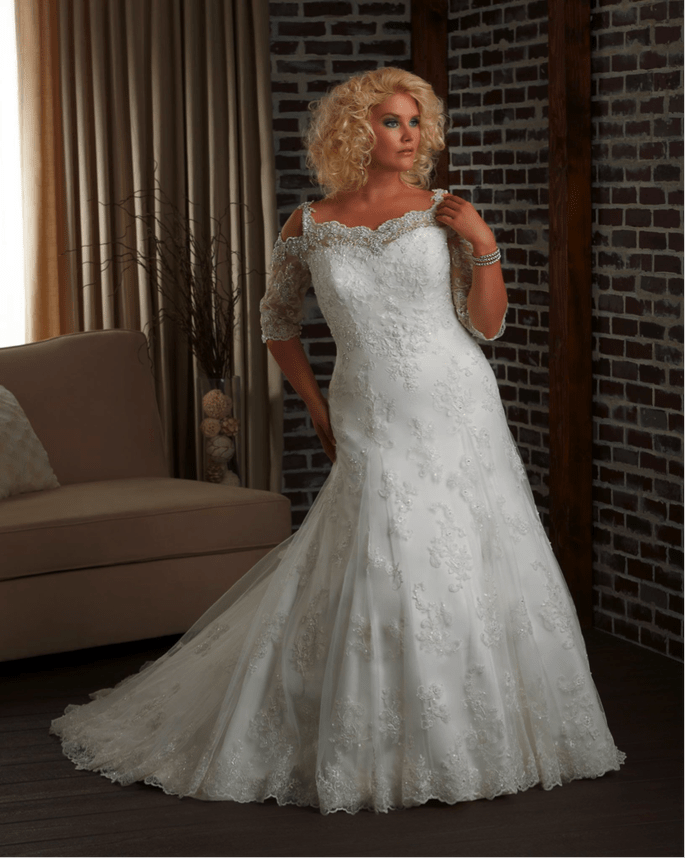 Ozorno Fashion & Bridal