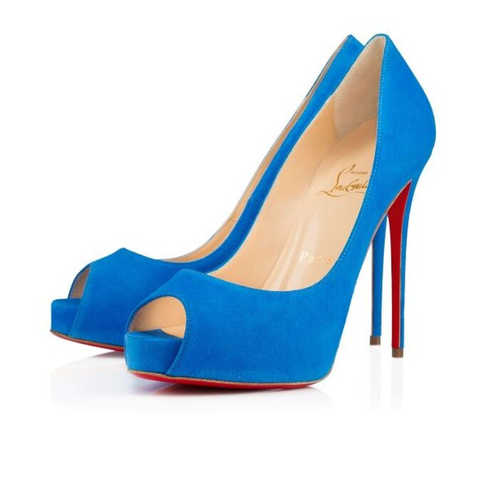 New-Very-Prive-Suede-Louboutin