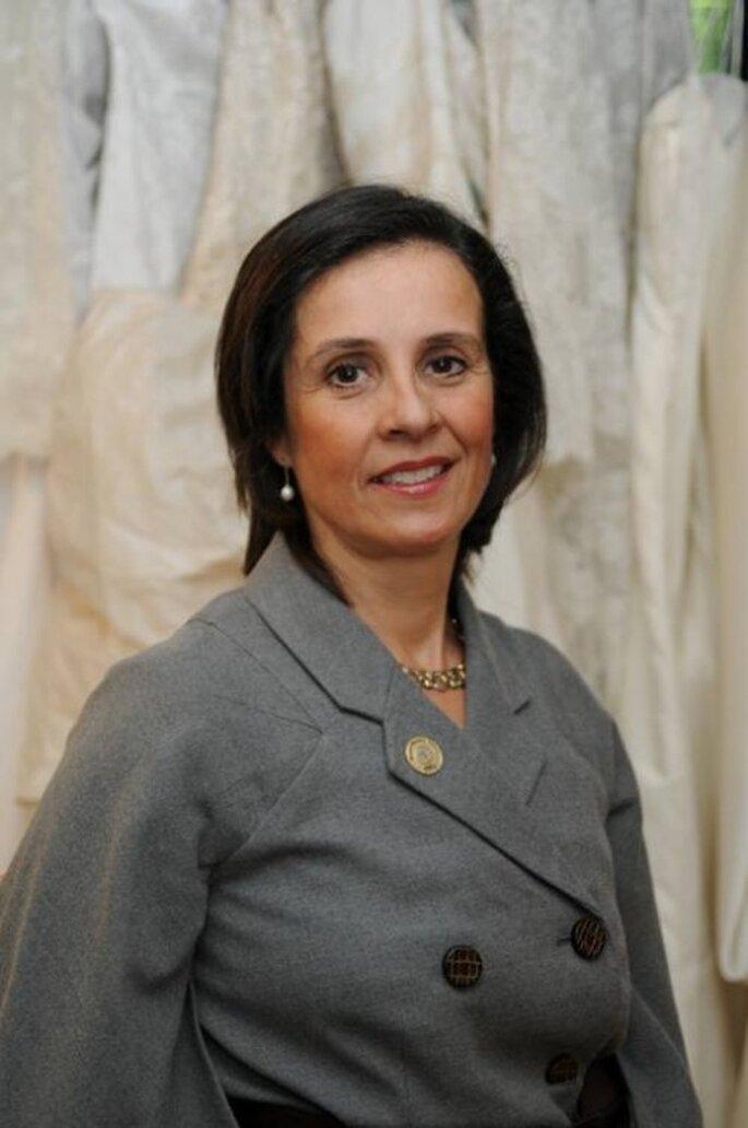 Elizabeth Petersen