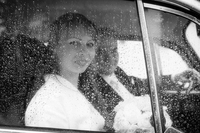 Reinhard Michel Hochzeitsfotograf