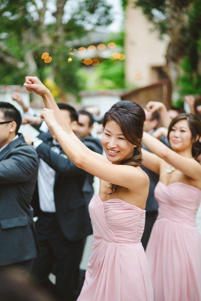7 tips buenísimos para que tus invitados amen tu boda - Foto Closer to Love Photography
