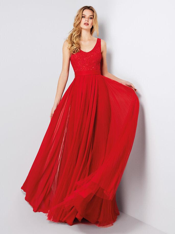 9e314e94ed Como escolher o meu vestido de convidada para um casamento à noite ...