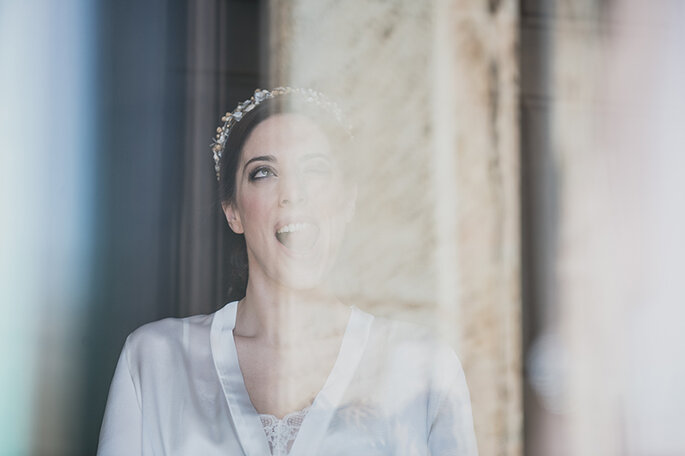 Mónica Sánchez Photographer