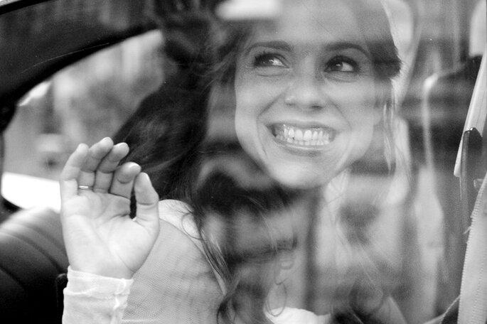 Paula Ordovás. Foto Click10