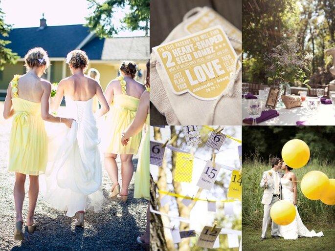 Fotos: Once Like a Spark / Mamazelle / Sarah Culver