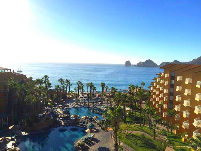 Villa del Palmar Cabo Beach Resort & Spa