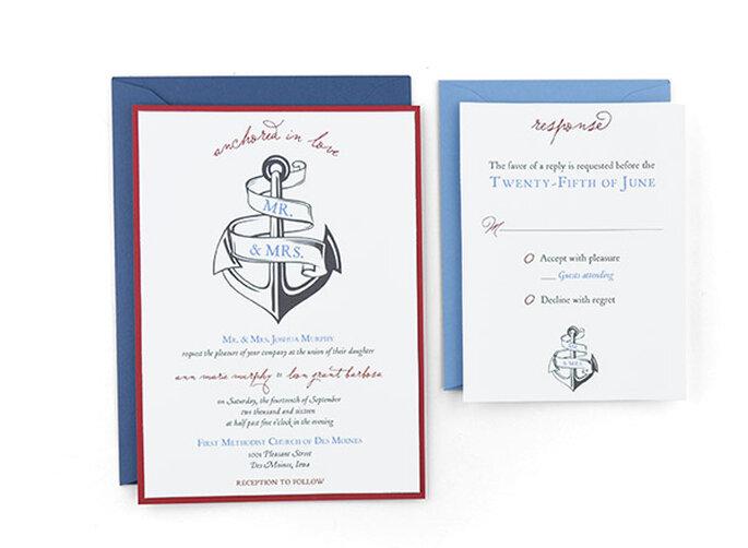Wedding Invitation Sites Online: Faire-part De Mariage Gratuits En Ligne: Le TOP 5 Des