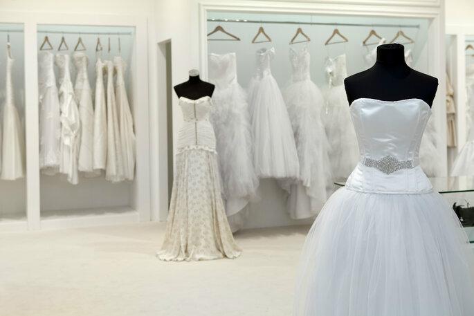 las 10 mejores tiendas de vestidos de novia en viña del mar