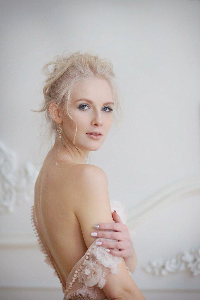Анастасия Раевская