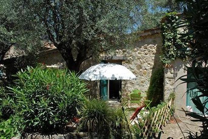 8 logements pour un séjour à la campagne des plus romantiques