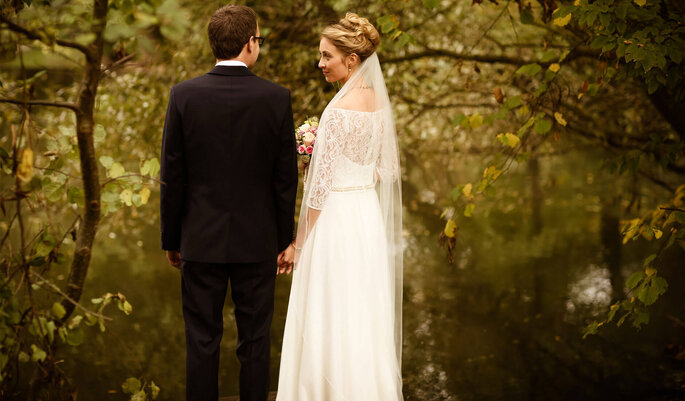 Ihr-Hochzeitsfotograf-Nuernberg.de