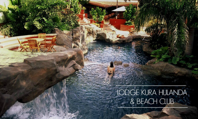 lodge_kura_hulanda