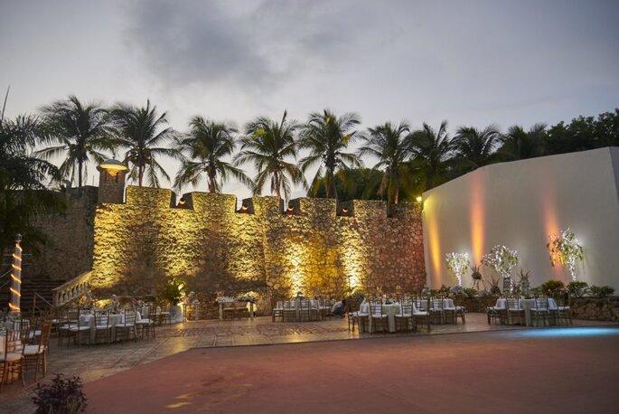 Barranquilla Club Campestre