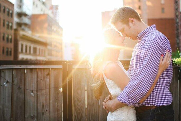 8 cosas a las que no debes renunciar en tu relación de pareja - Pill Photography