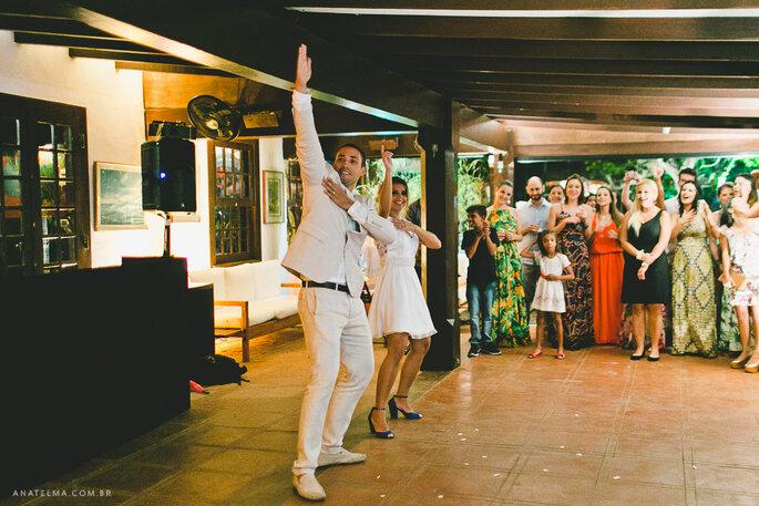 Casamento Cindy e Rafael 616