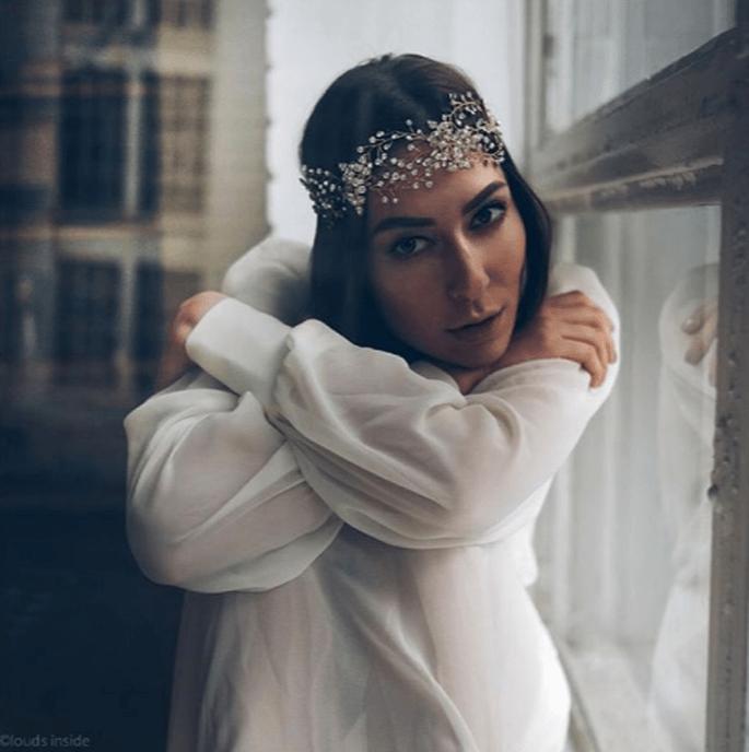 Фото NayzaStore