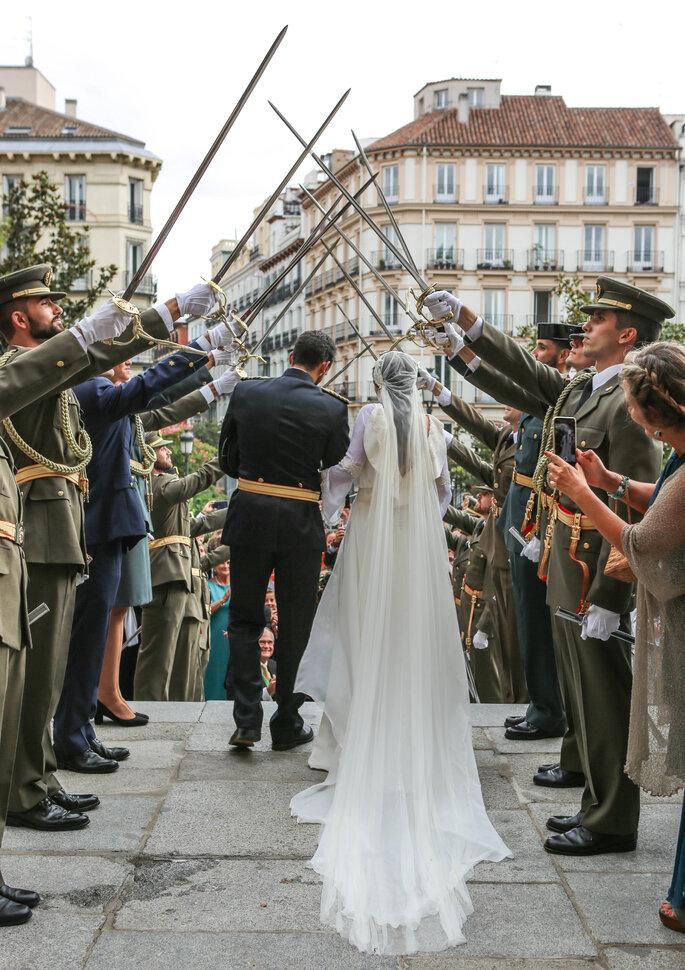 Bombaai Photography fotógrafo bodas Madrid