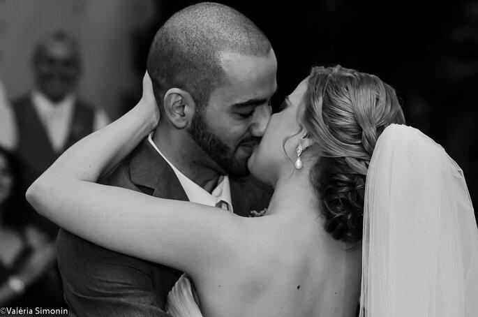 Casamento Carine e Michel para Portal Zankyou (31)