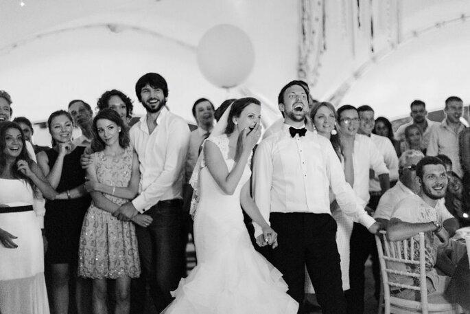 Свадебный фотограф Марго Ермолаева