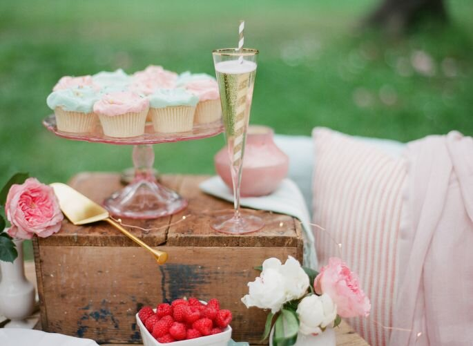 Em The Gem via Gal Meets Glam