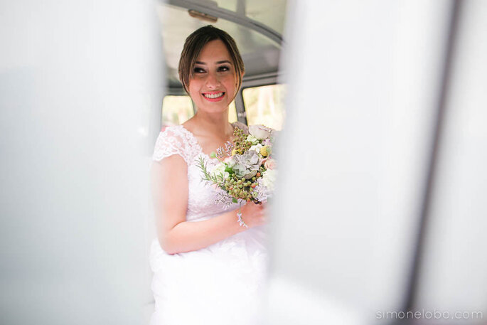 Vanessa Oz Flores