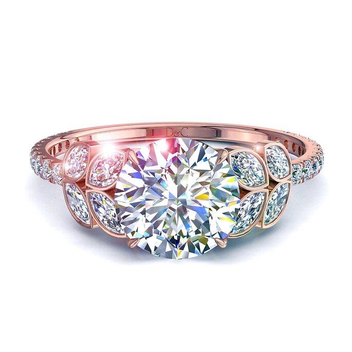 La Maison Diamants et Carats