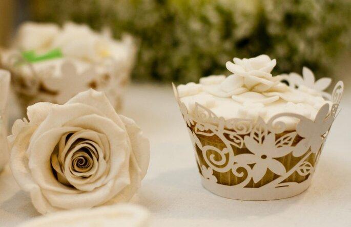 Nob Eventi - Wedding Planner&Designer