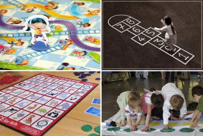 Jeux pour enfants. Photos: Skokie Public Library copy-Manuel P Báñez-Doug Waldron-Ryan Godfrey_Edward Kelty