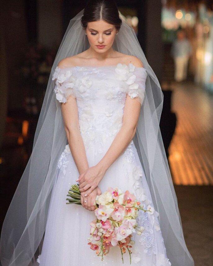 Retrospectiva 2018: os top 10 casamentos que mais amamos!