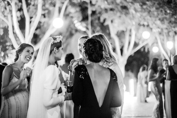 lagunas-boda