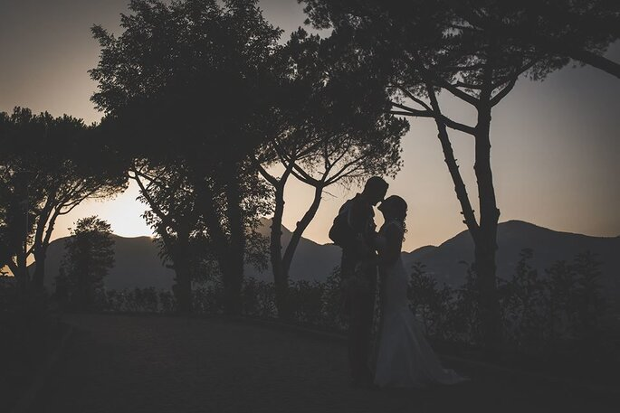 Luca Cuomo Photographer