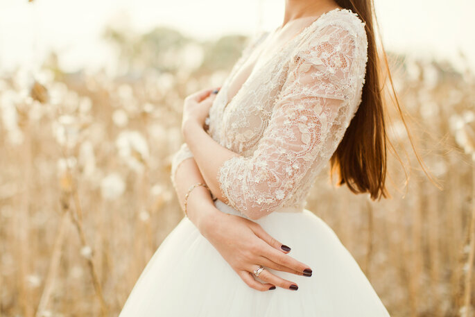 cuánto cuesta un wedding planner en el perú? ¡descubre las ventajas!