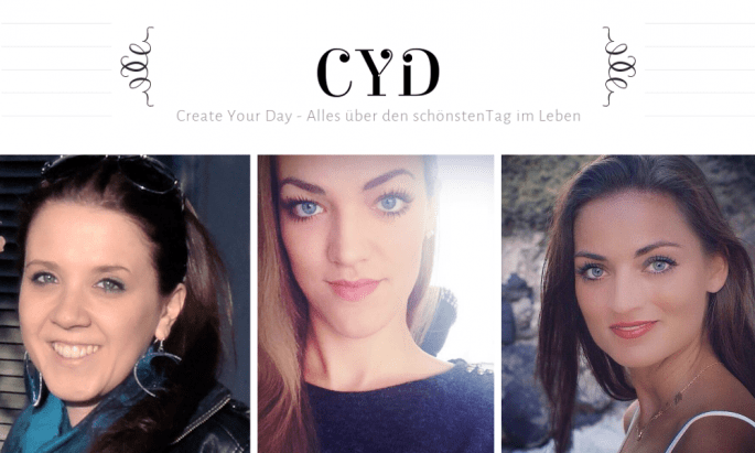 CYD_Team_Collage