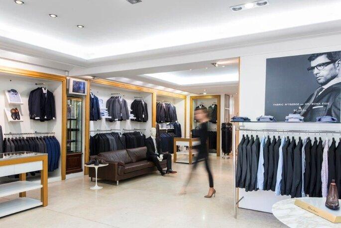 Boutique Smart