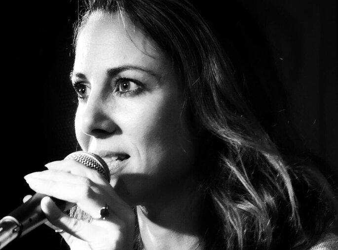 Isabelle Sabatier - Musique et Animations - Loiret (45)