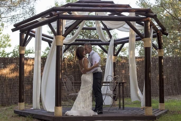 Finca Condado de Cubillana finca bodas Toledo