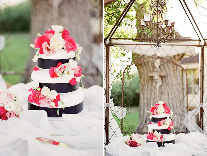 Duchis Sweets & Cakes Tortas y Catering