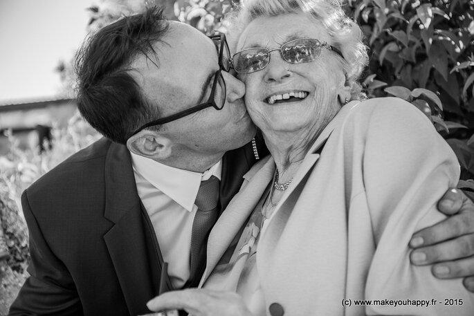 photographe mariage provence myy-027