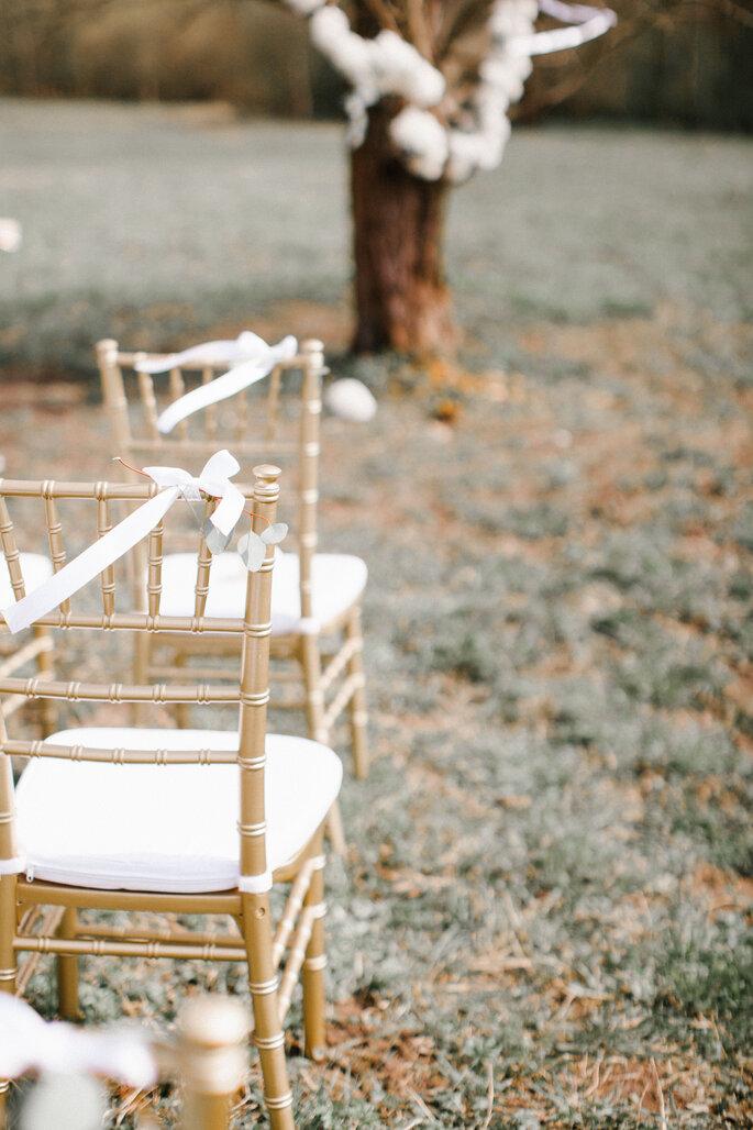 Свадебное Агентство My Dream Wedding