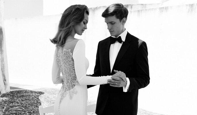 Comes Sposi Couture