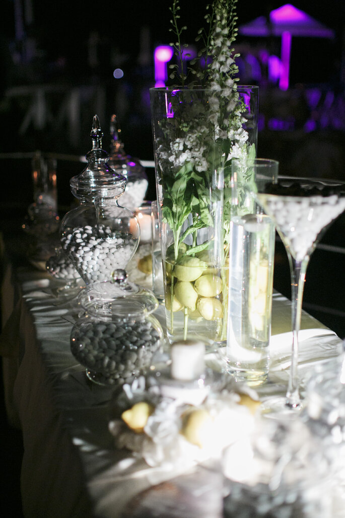 Ester Chianelli Wedding&Event Planner