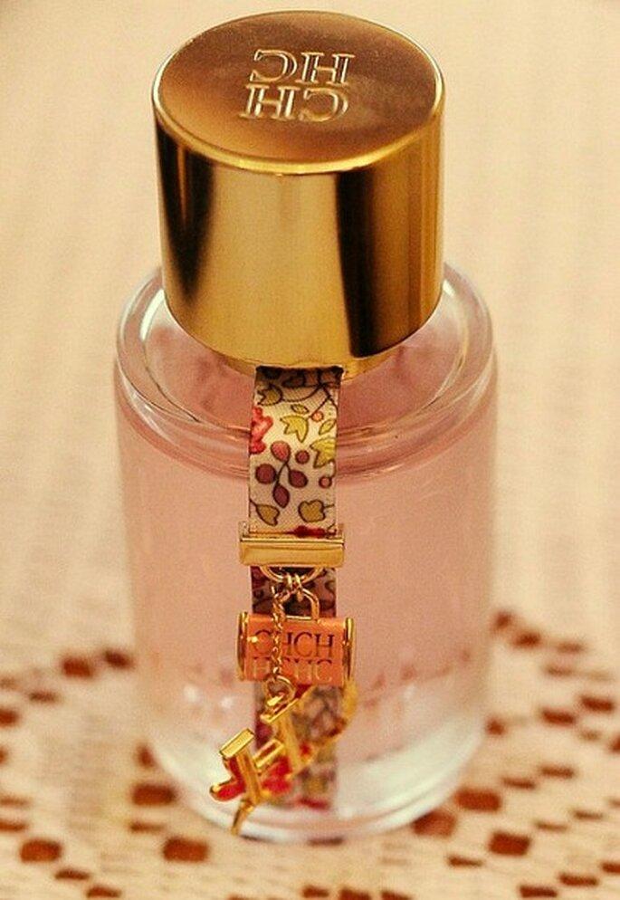 Kreieren Sie selbst ein Parfum – Foto: KT Mary Photography