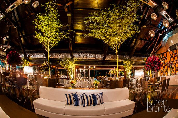 Country Club Niterói