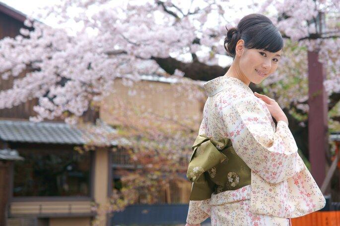 Foto: Ufficio Nazionale del Turismo del Giappone