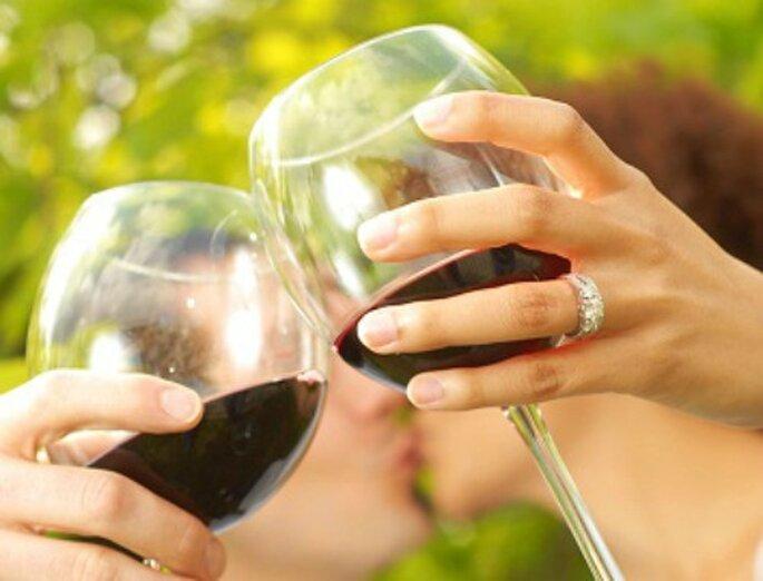 Laissez Wine Hemispheres vous constituer une cave en fonction de votre profil, de vos goûts et de votre budget